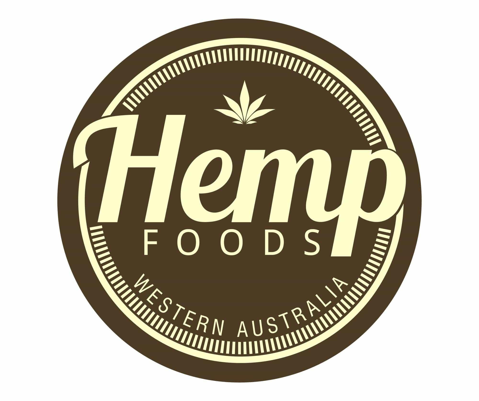 Hemp Foods Western Australia (RGB) brown-01
