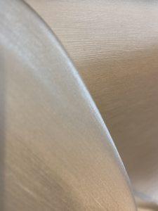Raw Hemp Satin Silk Fabric