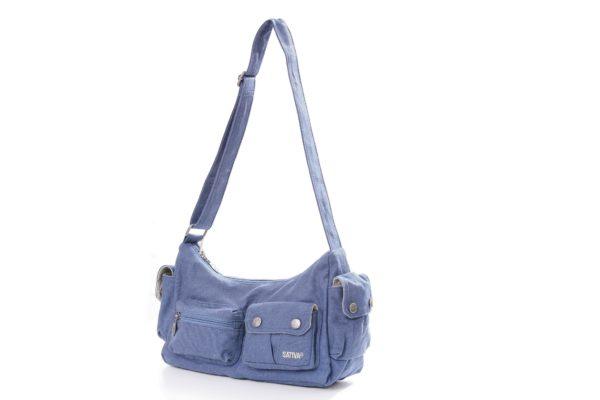 S10051 Steel Blue