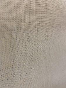 Raw Summer Hemp Cloth Fabric