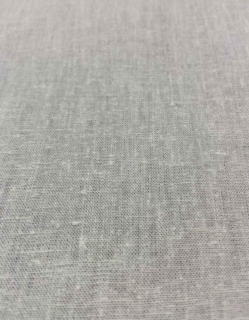 Hemp Viscose Fabric
