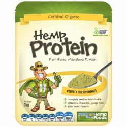 hemp-protein-1kg-250x250