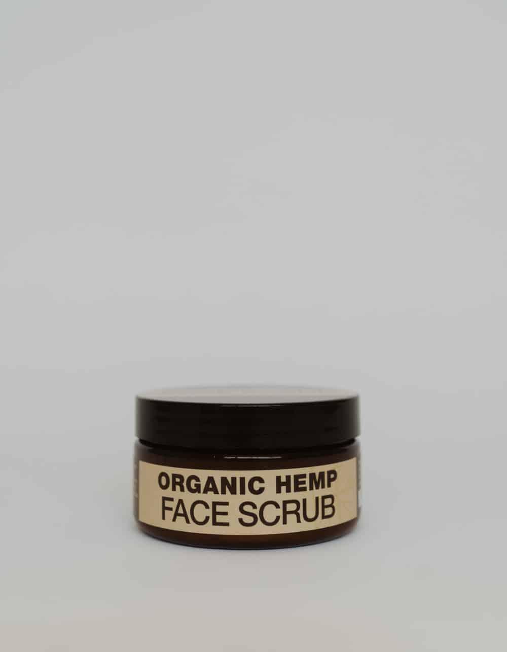 Australian Made Skincare