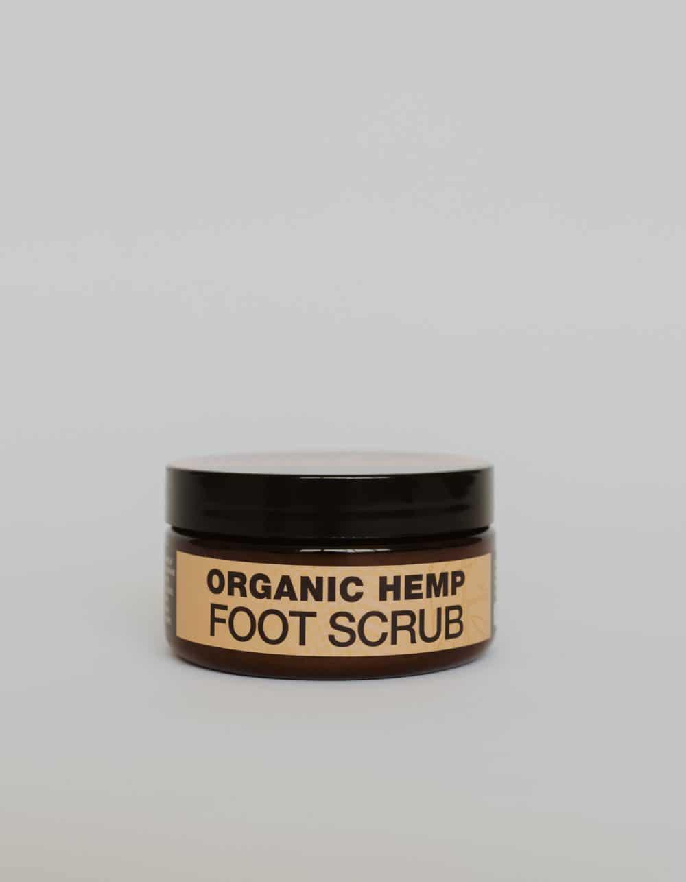 Australian Hemp Skincare