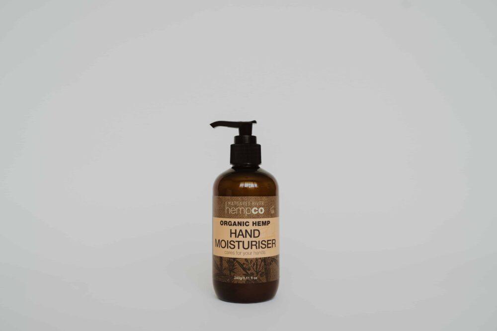 Natural Australian Skincare