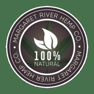 100% Natural Hemp Products