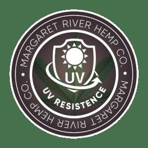 Hemp Clothing U-V Resistence