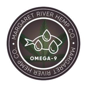 Hemp Seed Oil Omega-9