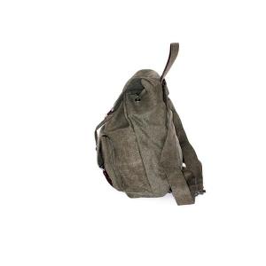 Sativa Wanderer 3 Grande Backpack