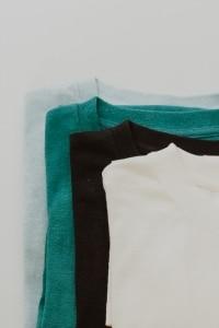 Hemp T.Shirts
