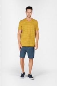 Hemp T.Shirt