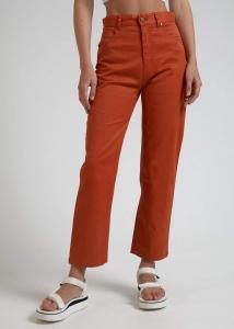 Hemp Pants