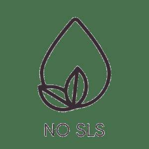 no sls icons