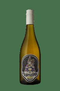 Dormilona Hemp Wine Margaret River Hemp Co