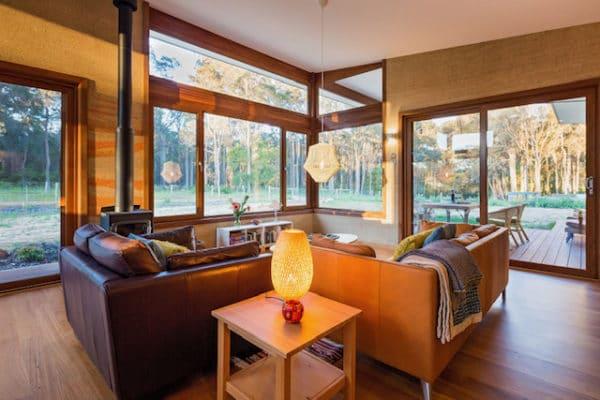 Hemp Innovation: Hempcrete Homes
