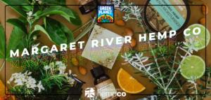 Margaret River Hemp Co