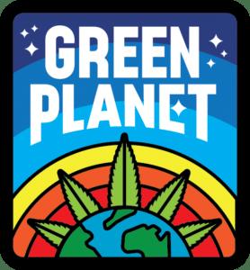 Green Planet Margaret River Hemp Co