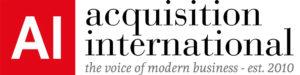 Acquisition International Margaret River Hemp Co
