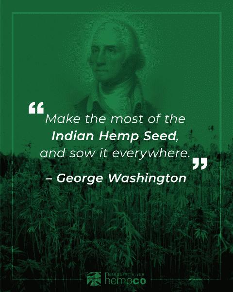 Hemp Quotes