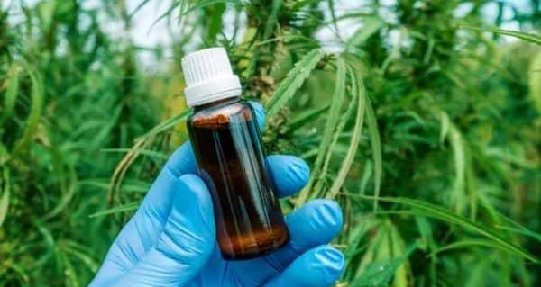 4 Modern Methods To Extract CBD | Is CBD Illegal In Australia?
