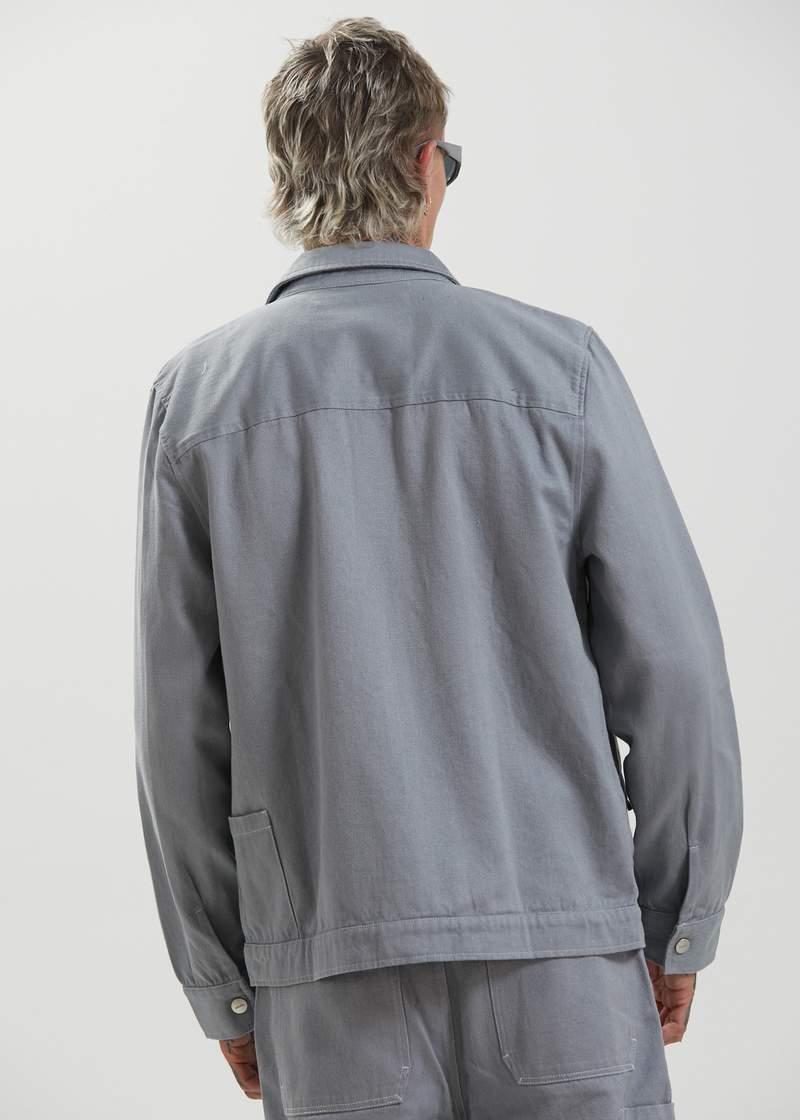 Men's Sky Jacket
