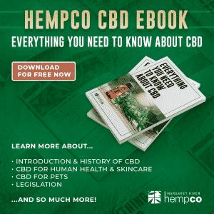 CBD ebook download